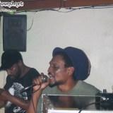 Kenny Knots Culture Freeman2