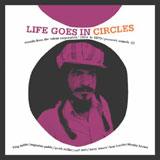 Life Goe In Circles