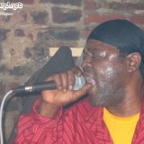 Sugar Minott4 copy