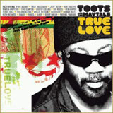 Toots   True Love