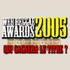 WRA 2005