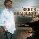 beres hammond   love