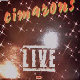 cimarons live