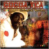 cocoa tea   biological warfare