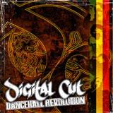 digital cut   dancehall rev
