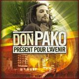 don pako   present pour lavenir