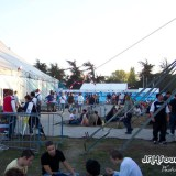 festival arrivee