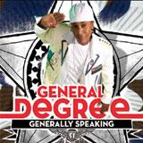 general degree   generally speaking