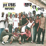 inner city roots