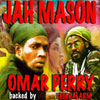 jah mason on tour