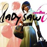 lady saw   walk out1
