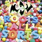 mdv   roots allsorts