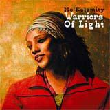 mokalamity   warriors of light