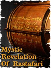 mystic revelation 2