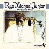 ras jr   medicine man