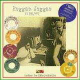reggae jeggae
