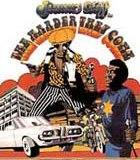 reggae_story_01