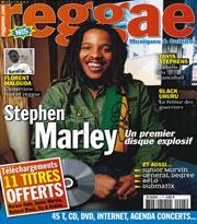 reggaemc5-couv