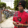 richie spice   in the streets to africa
