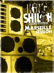 shiloh marseille