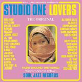 studio one lovers