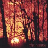 the viking   miasma
