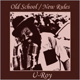 uroy   old school new rules
