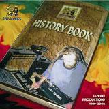 va   history book