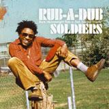 va   rub a dub soldiers