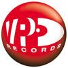 vp records