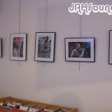 08 Juvisy Photos