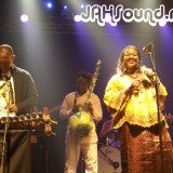 21 Humble African Band