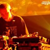 DJ3 b