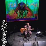 I Jah Man1