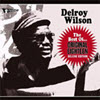 delroy wilson   original eighteen