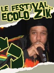 ecolozik2008
