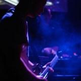 guitariste1 b