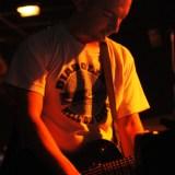 guitariste2 b