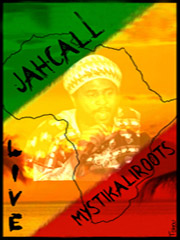 jahcall