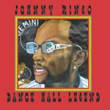 tribute to johnny ringo