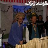 zion gate 1 def