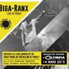 biga ranx   live in paris