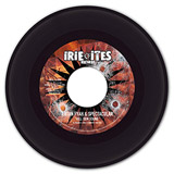 irie ites   stop that sound