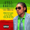 vybz kartel   reggae love songs