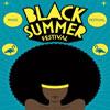 black summer fest