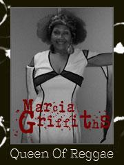 marcia griffiths lyon