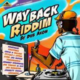 way back riddim