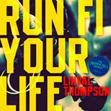 run fi your life