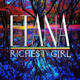 etana richest girl