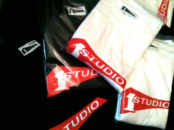 studio_one-wear